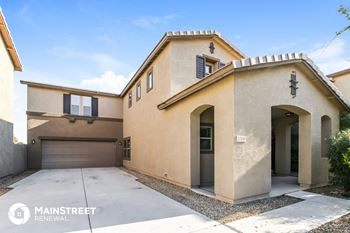17159 N 184th Dr 3 Beds House for Rent Photo Gallery 1