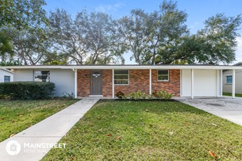 2652 White Sands Dr 3 Beds House for Rent Photo Gallery 1
