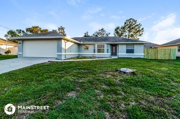 8318 Colma St 3 Beds House for Rent Photo Gallery 1