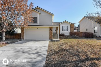 12572 Country Meadows Dr 4 Beds House for Rent Photo Gallery 1