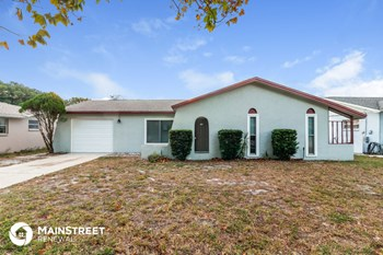 11541 Nature Trail 3 Beds House for Rent Photo Gallery 1