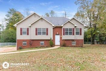 330 Levine Rd 4 Beds House for Rent Photo Gallery 1