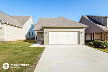 75 Deer Creek Dr 3 Beds House for Rent Photo Gallery 1