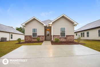 875 Maple Trace 4 Beds House for Rent Photo Gallery 1