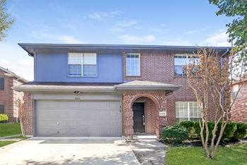 2124 Twin Creek Ln 4 Beds House for Rent Photo Gallery 1