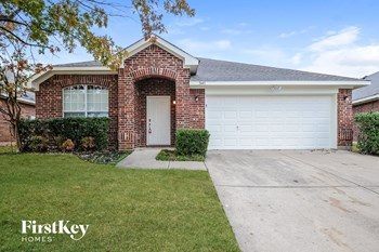 5441 Trout Creek Ct 4 Beds House for Rent Photo Gallery 1