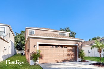 8445 Quarter Horse Dr 4 Beds House for Rent Photo Gallery 1