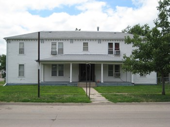2602 Central Avenue 1-2 Beds Apartment for Rent Photo Gallery 1