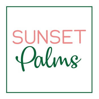 Sunset Palms 1 Bed Apartment for Rent Photo Gallery 1