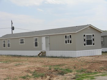 408 27Th Street 3 Beds House for Rent Photo Gallery 1