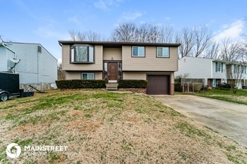 11021 Neptune Pl 3 Beds House for Rent Photo Gallery 1