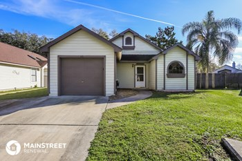 113 Lakeside Circle 3 Beds House for Rent Photo Gallery 1