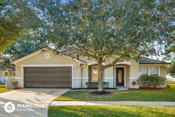 11490 Summer Bird Ct 3 Beds House for Rent Photo Gallery 1