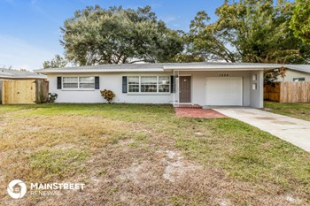 1404 Arden Ave 3 Beds House for Rent Photo Gallery 1