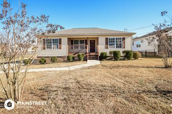 1505 Chenault St 3 Beds House for Rent Photo Gallery 1