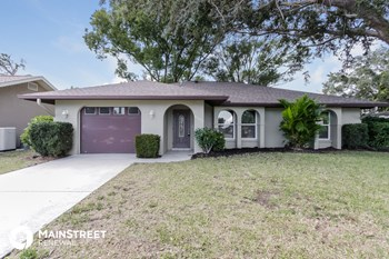 1515 Strada D Oro 3 Beds House for Rent Photo Gallery 1