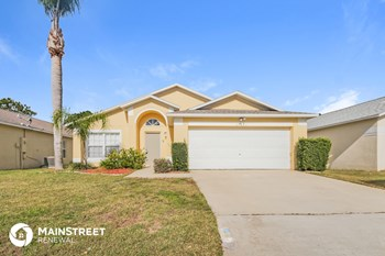 17401 Silver Creek Ct 5 Beds House for Rent Photo Gallery 1