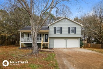 22 Pebble Brook Ct SW 3 Beds House for Rent Photo Gallery 1