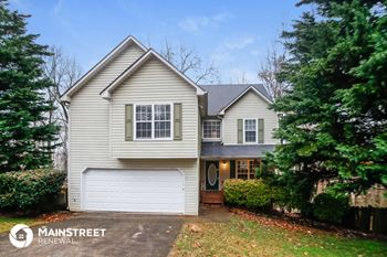 30 Mountain Trail Ct SW 3 Beds House for Rent Photo Gallery 1
