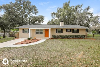 511 S Simpson St 3 Beds House for Rent Photo Gallery 1