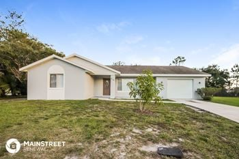 516 Elkwood Ct 4 Beds House for Rent Photo Gallery 1