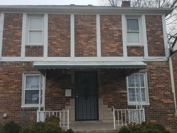 16206 Littlefield Street 3 Beds House for Rent Photo Gallery 1