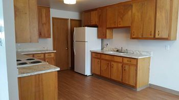 217 & 227 Beech Street 1 Bed Apartment for Rent Photo Gallery 1