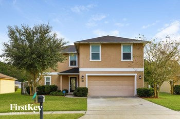 208 Straw Pond Way 3 Beds House for Rent Photo Gallery 1