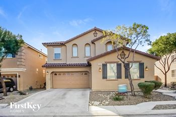 209 Summit Creek Ave 4 Beds House for Rent Photo Gallery 1