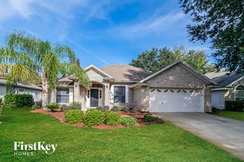 561 Sparrow Branch Cir 3 Beds House for Rent Photo Gallery 1