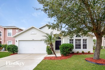 10409 River Bream Dr 4 Beds House for Rent Photo Gallery 1