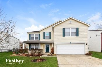 1078 Millstone Ct 4 Beds House for Rent Photo Gallery 1