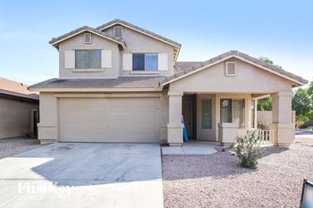 12445 W San Juan Ave 4 Beds House for Rent Photo Gallery 1