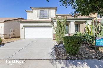 17552 W Banff Ln 3 Beds House for Rent Photo Gallery 1