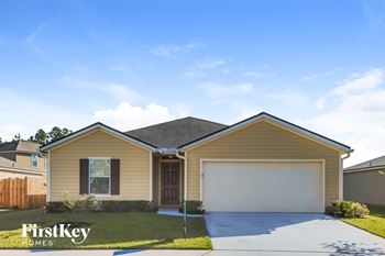 2361 Bonnie Lakes Dr 4 Beds House for Rent Photo Gallery 1