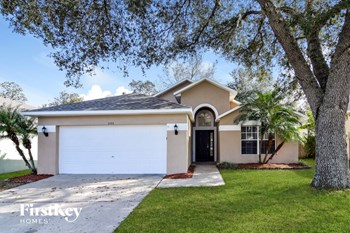 2553 Siena Way 3 Beds House for Rent Photo Gallery 1