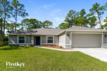 4699 Caviar St 3 Beds House for Rent Photo Gallery 1