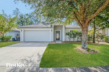 5603 Village Pond Cir 3 Beds House for Rent Photo Gallery 1