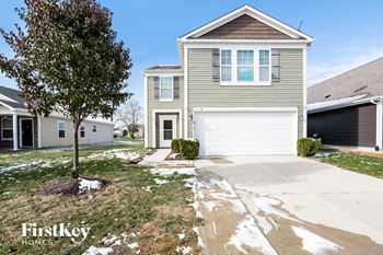 7722 Belmac Ln 4 Beds House for Rent Photo Gallery 1