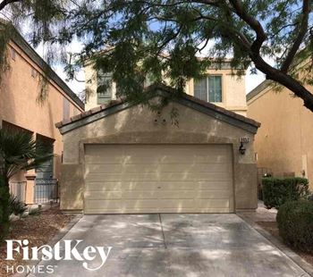 9052 Watermelon Seed Ave 4 Beds House for Rent Photo Gallery 1