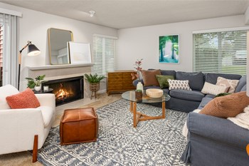 10811 SE 239Th Pl. 1-3 Beds Apartment for Rent Photo Gallery 1