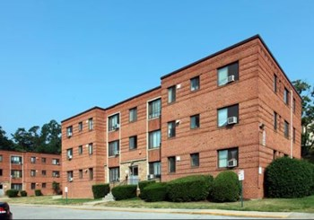 621 Sheridan Street 1-2 Beds Apartment for Rent Photo Gallery 1