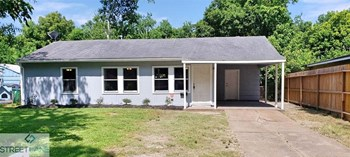 8146 Panay Dr 3 Beds House for Rent Photo Gallery 1