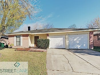 12719 Panay Dr 4 Beds House for Rent Photo Gallery 1