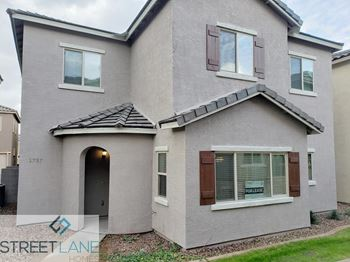 1737 W Pollack St 4 Beds House for Rent Photo Gallery 1