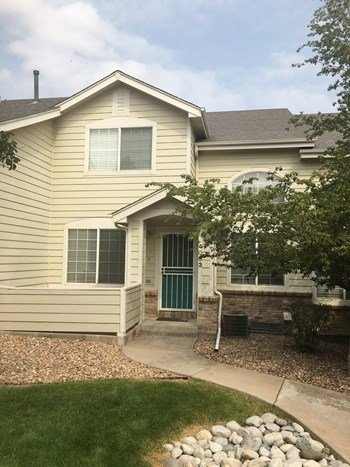 4003 East Geddes Circle 3 Beds House for Rent Photo Gallery 1