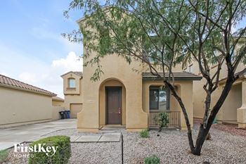 15427 W Canterbury Dr 3 Beds House for Rent Photo Gallery 1