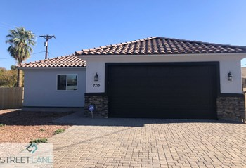 7715 N 23rd Avenue 4 Beds House for Rent Photo Gallery 1