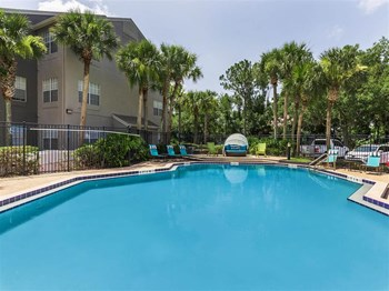 101 Porpoise Bay Road 1-2 Beds Apartment for Rent Photo Gallery 1