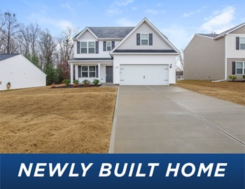 160 Steamboat Ln 4 Beds House for Rent Photo Gallery 1